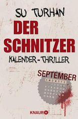 September - Der Schnitzer