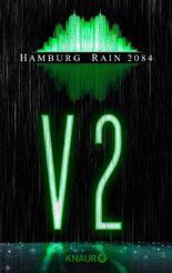V2: Hamburg Rain 2084