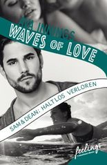 Waves of Love - Sam & Dean: Haltlos verloren