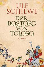 Der Bastard von Tolosa