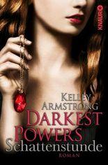 Darkest Powers - Schattenstunde