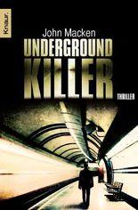 Underground-Killer