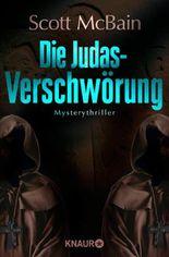 Die Judas-Verschwörung