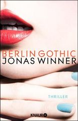 Berlin Gothic