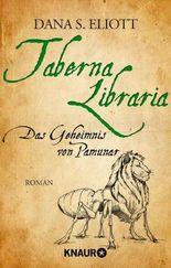 Taberna Libraria - Das Geheimnis von Pamunar