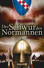 Der Schwur des Normannen