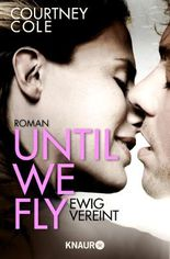 Until We Fly - Ewig vereint