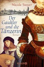 Der Gaukler und die Tänzerin