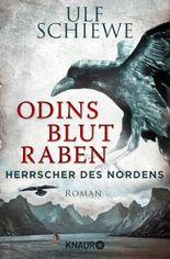 Herrscher des Nordens - Odins Blutraben