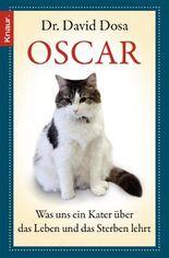 Oscar: Was uns ein Kater über das Leben und das Sterben lehrt
