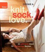 knit.sock.love.