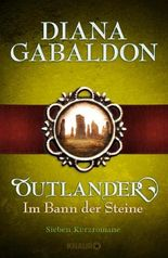 Outlander - Im Bann der Steine