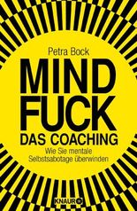 Mindfuck - Das Coaching