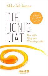 Die Honig-Diät