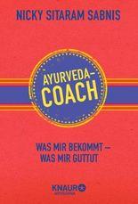 Ayurveda-Coach