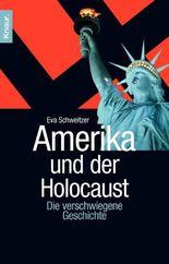 Amerika und der Holocaust