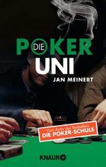 Die Poker-Uni