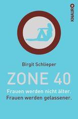 Zone 40