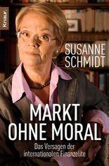 Markt ohne Moral
