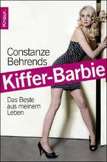 Kiffer-Barbie