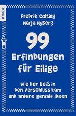 99 Erfindungen für Eilige