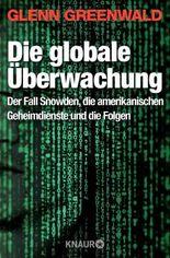 Die globale Überwachung