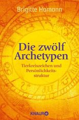 Die zwölf Archetypen