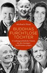 Buddhas furchtlose Töchter