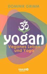 Yogan