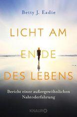 Licht am Ende des Lebens