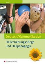 Deutsch/Kommunikation - Heilerziehungspflege und Heilpädagogik