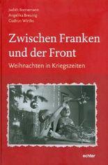 Zwischen Franken und der Front