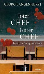 Toter Chef - guter Chef