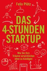 Das 4-Stunden-Startup