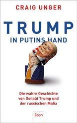 Trump in Putins Hand