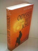 Odyssee mit Josef