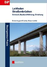 Leitfaden Straßenbrücken
