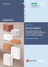 Eurocode 6 print-ePDF-bundle