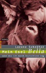 Mein Esel Bella