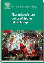 Therapieresistenz bei psychischen Erkrankungen