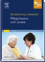 Pflegetheorie und -praxis