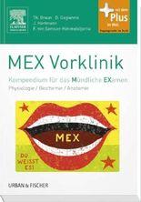 MEX Vorklinik