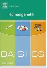 Humangenetik