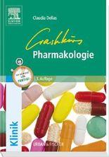 Crashkurs Pharmakologie<br><br>