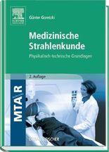 Medizinische Strahlenkunde