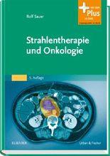 MTAR Paket / Strahlentherapie und Onkologie