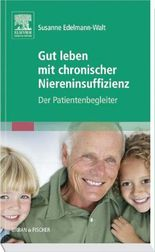 Gut leben mit chronischer Niereninsuffizienz