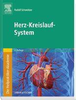 Die Heilpraktiker-Akademie. Herz-Kreislauf-System