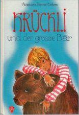 Krückli und der große Bär