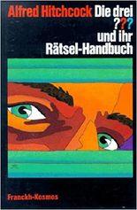 Ihr Rätsel-Handbuch
